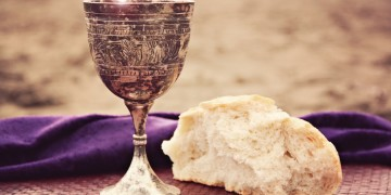 Lords-Supper-Church-Stock-Photos (1)