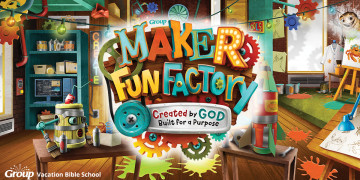 maker-fun-factory-vbs-long