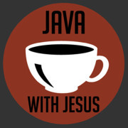 java-with-jesus