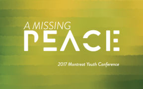 2017-Youth-Conference-Logo