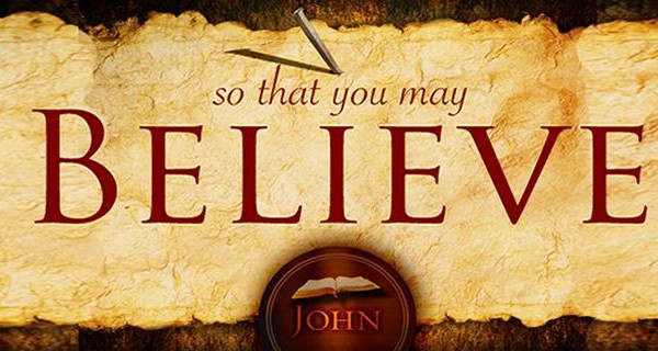 John-So-That-You-May-Believe-600x320