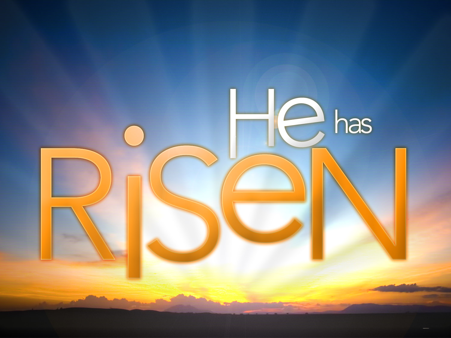 he-has-risen_nv