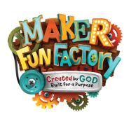 vbs maker fun factory