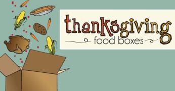 thanksgiving-food-boxes-larger
