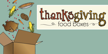 thanksgiving-food-boxes-larger