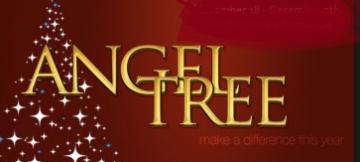 angel tree 360x180