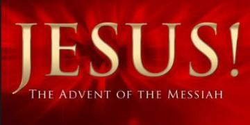 jesus-advent-of-messiah