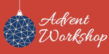 ADVENT WORKSHOP LONG