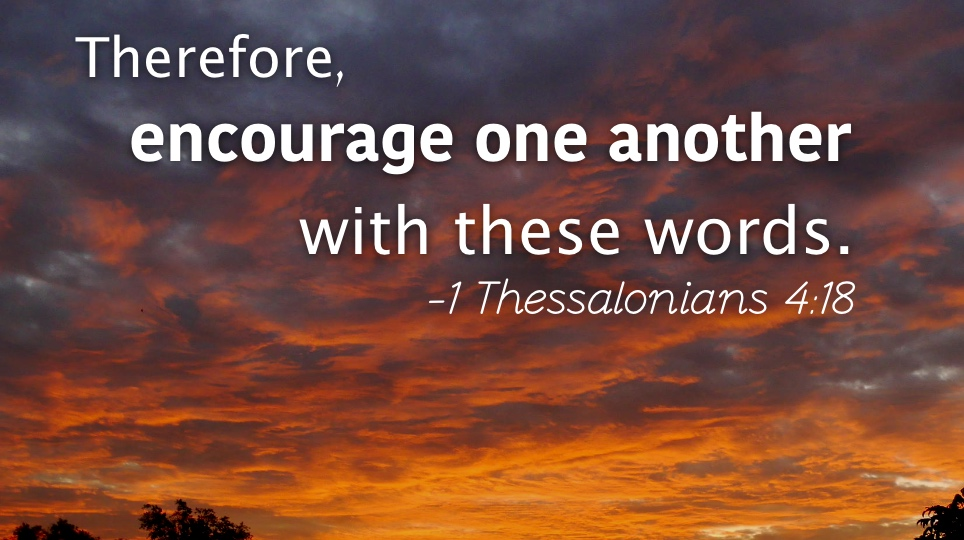Encourage-One-Another-title
