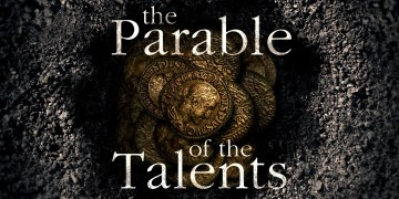 parable of talents